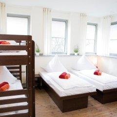 Отель Hostel Köln Германия, Кёльн - отзывы, цены и фото номеров - забронировать отель Hostel Köln онлайн спа
