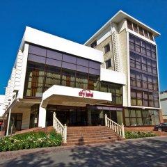 Отель City Bishkek Кыргызстан, Бишкек - отзывы, цены и фото номеров - забронировать отель City Bishkek онлайн