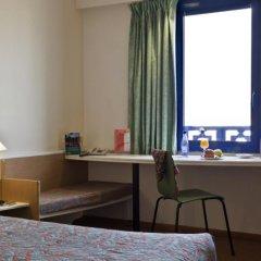 Отель Senator Hotel Tanger Марокко, Танжер - отзывы, цены и фото номеров - забронировать отель Senator Hotel Tanger онлайн удобства в номере фото 2