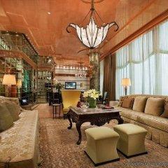 Отель Mgm Macau интерьер отеля фото 2