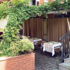 Отель Eco-Hotel La Residenza Италия, Милан - 7 отзывов об отеле, цены и фото номеров - забронировать отель Eco-Hotel La Residenza онлайн фото 17