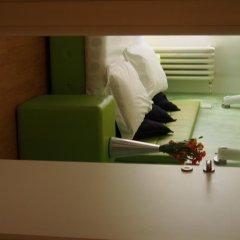 Отель B&B Kerry Blu Бари интерьер отеля фото 2