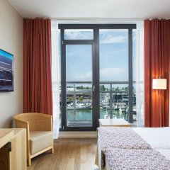 Отель Hestia Hotel Europa Эстония, Таллин - - забронировать отель Hestia Hotel Europa, цены и фото номеров комната для гостей фото 4