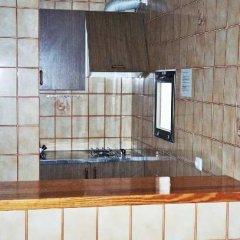 Отель Apartamentos Turísticos Es Daus в номере фото 2