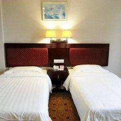 East Asia Hotel комната для гостей фото 2