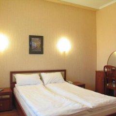 Гостиница Парк-отель Медвежьи Озера в Медвежьих Озерах 1 отзыв об отеле, цены и фото номеров - забронировать гостиницу Парк-отель Медвежьи Озера онлайн фото 3
