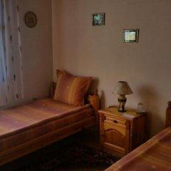 Отель Mechta Guest House комната для гостей фото 2