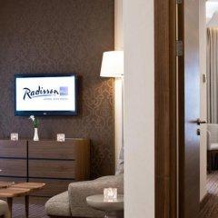 Гостиница Radisson Blu, Подол, центр Киева Украина, Киев - 3 отзыва об отеле, цены и фото номеров - забронировать гостиницу Radisson Blu, Подол, центр Киева онлайн фото 2