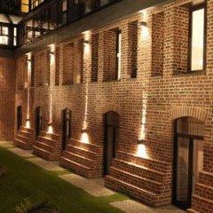 Отель The Granary - La Suite Hotel Польша, Район четырех религий - отзывы, цены и фото номеров - забронировать отель The Granary - La Suite Hotel онлайн фото 6