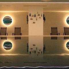 Отель Electra Palace Rhodes интерьер отеля фото 3