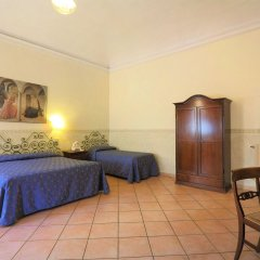 Hotel Bavaria комната для гостей фото 3