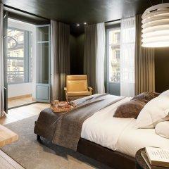 Отель Arbaso Испания, Сан-Себастьян - отзывы, цены и фото номеров - забронировать отель Arbaso онлайн фото 7