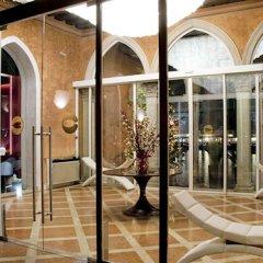 Отель Sina Centurion Palace фитнесс-зал фото 4