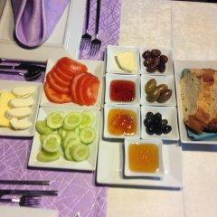 Pia Hotel Турция, Алашехир - отзывы, цены и фото номеров - забронировать отель Pia Hotel онлайн питание