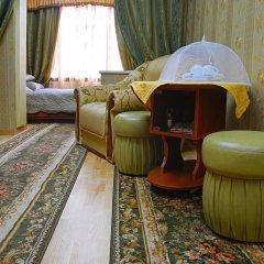 Гостиница На Озере удобства в номере