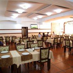 Отель Вилла Отель Бишкек Кыргызстан, Бишкек - отзывы, цены и фото номеров - забронировать отель Вилла Отель Бишкек онлайн питание