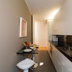 Апартаменты Apt In Lisbon Rio Apartments - Parque das Nações в номере