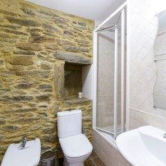 Отель Holiday Villa in Douro Valley ванная