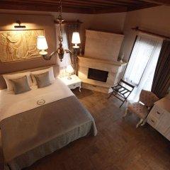 Livia Ephesus Турция, Сельчук - отзывы, цены и фото номеров - забронировать отель Livia Ephesus онлайн комната для гостей фото 2