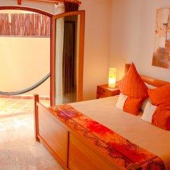 Отель Acanto Playa Del Carmen, Trademark Collection By Wyndham Плая-дель-Кармен детские мероприятия