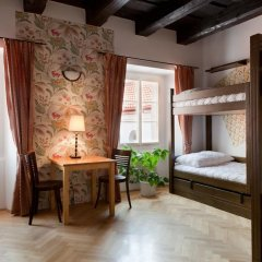 Отель Arpacay Backpackers Hostel Чехия, Прага - отзывы, цены и фото номеров - забронировать отель Arpacay Backpackers Hostel онлайн фото 3