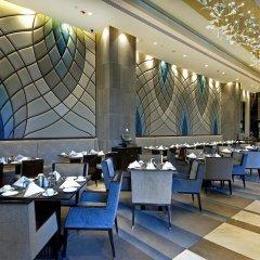 Hilton Bursa Convention Center & Spa Турция, Бурса - отзывы, цены и фото номеров - забронировать отель Hilton Bursa Convention Center & Spa онлайн питание