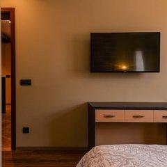 Отель FM Luxury 2-BDR Apartment - Jazzy Болгария, София - отзывы, цены и фото номеров - забронировать отель FM Luxury 2-BDR Apartment - Jazzy онлайн фото 5