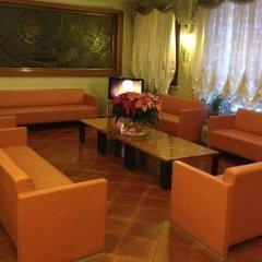 Отель Vienna Италия, Маргера - 1 отзыв об отеле, цены и фото номеров - забронировать отель Vienna онлайн интерьер отеля фото 2