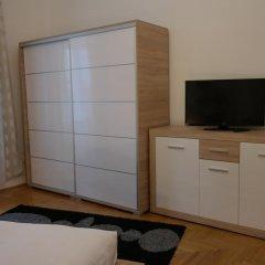 Отель Mester Apartment I. Венгрия, Будапешт - отзывы, цены и фото номеров - забронировать отель Mester Apartment I. онлайн фото 6