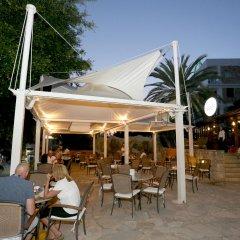 Dionysos Central Hotel питание фото 2