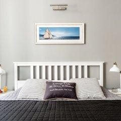 Апартаменты Sanhaus Apartments Сопот детские мероприятия