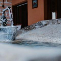 Отель B&B All'Antico Brolo Италия, Виченца - отзывы, цены и фото номеров - забронировать отель B&B All'Antico Brolo онлайн фото 5