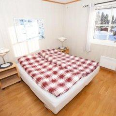 Отель Nordseter Apartments Норвегия, Лиллехаммер - отзывы, цены и фото номеров - забронировать отель Nordseter Apartments онлайн фото 2