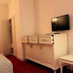 Parlak Resort Hotel удобства в номере