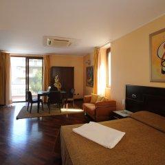 Отель Panorama Италия, Сиракуза - отзывы, цены и фото номеров - забронировать отель Panorama онлайн фото 7