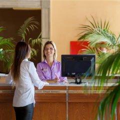 Costa Adeje Gran Hotel интерьер отеля фото 2