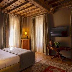 Отель VALADIER Рим фото 6