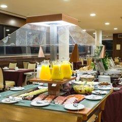 Antillia Hotel Понта-Делгада фото 4