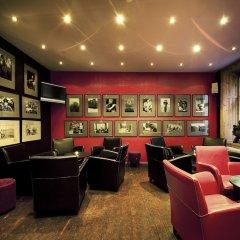 Отель Hellsten Швеция, Стокгольм - отзывы, цены и фото номеров - забронировать отель Hellsten онлайн развлечения