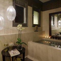 Отель Suiteabcn Барселона ванная фото 2