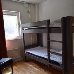 Отель Hostel Snoozemore Швеция, Гётеборг - отзывы, цены и фото номеров - забронировать отель Hostel Snoozemore онлайн детские мероприятия фото 2