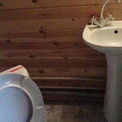 Hostel Sssr ванная