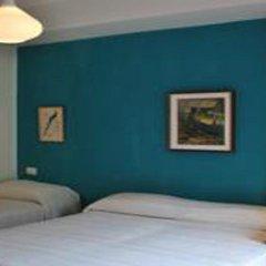 Отель San Donato B&B Италия, Итри - отзывы, цены и фото номеров - забронировать отель San Donato B&B онлайн комната для гостей фото 4