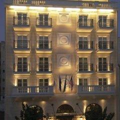 Hera Hotel фото 8