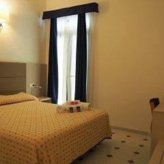 Отель Rocabella Испания, Форментера - отзывы, цены и фото номеров - забронировать отель Rocabella онлайн комната для гостей фото 2