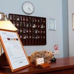 Гостиница Аллегро На Лиговском Проспекте интерьер отеля фото 2