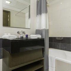Отель Maison Privee - Loft West ванная фото 2