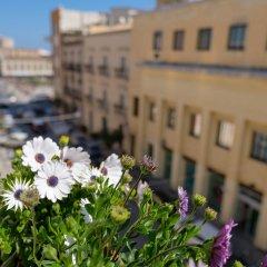 Отель Gran Bretagna Италия, Сиракуза - отзывы, цены и фото номеров - забронировать отель Gran Bretagna онлайн