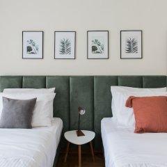 Отель UPSTREET Charming & Comfy 2BD Apt-Acropolis Афины детские мероприятия
