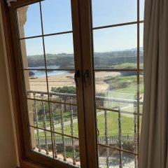 Отель Posada La Morena Испания, Лианьо - отзывы, цены и фото номеров - забронировать отель Posada La Morena онлайн фото 7